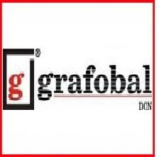 Grafobal Don