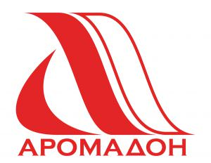 АромаДон